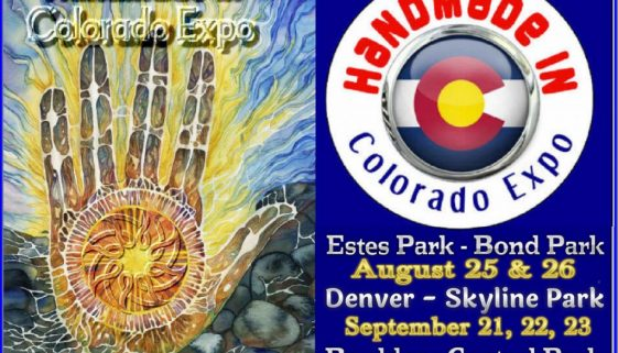 crayon-recycle-program-Handmade-in-Colorado-event