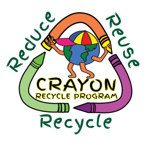 Crayon Recycle Program