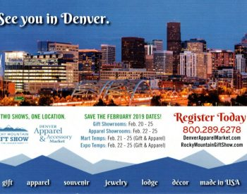 The-Mart-denver-event