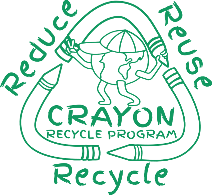 earthling-recycle-crayons2